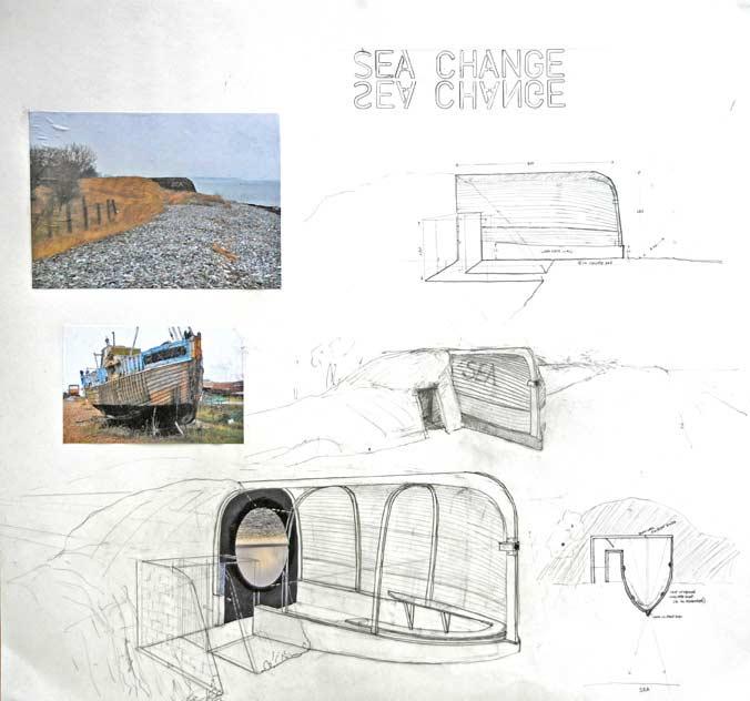 Sea_change3S2